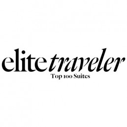 elite traveler logo