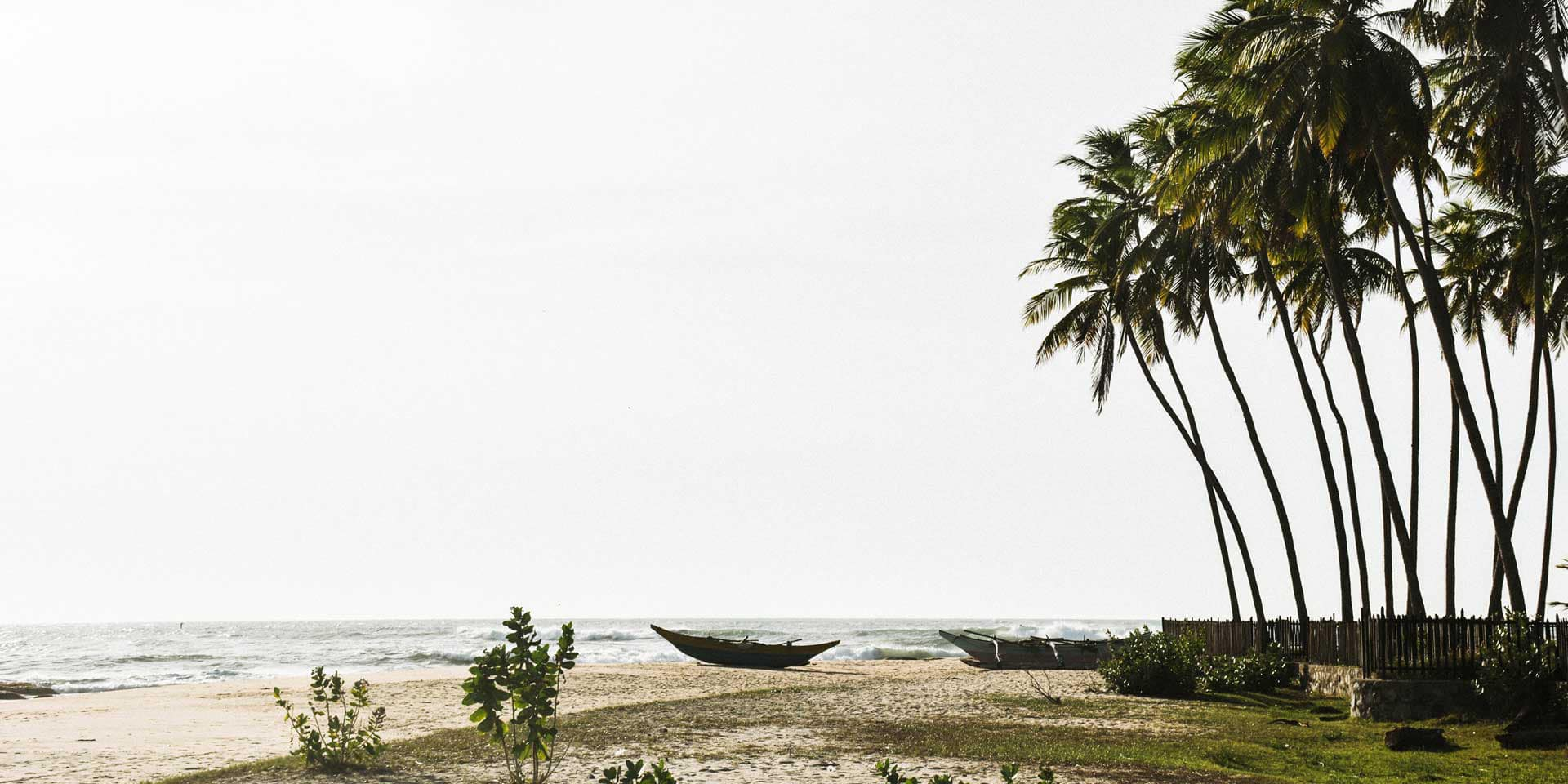 Harding Boutique Hotels, Sri Lanka