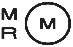 Harding Boutique Hotels Mr. M Logo