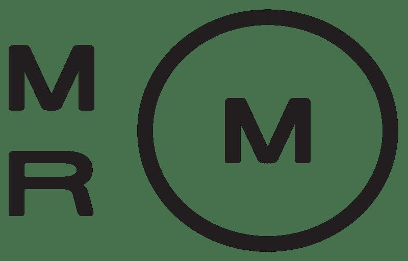 Harding Boutique Hotels Mr. M Logo