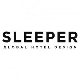sleeper logo